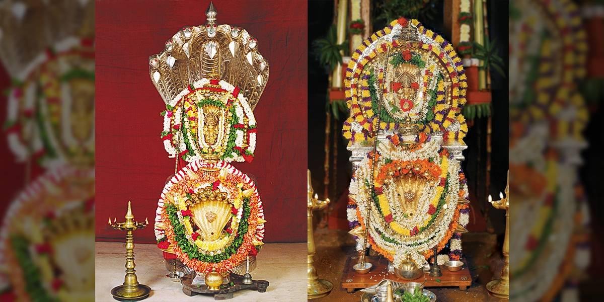 Naga Deva