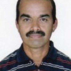 Sri B. Prakash Padiyar