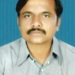 Sri M. Lakshminarayana Shanbhog
